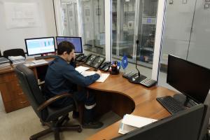 Цифровая подстанция «Стекольная» передана на обслуживание «Дагестанской сетевой компании»